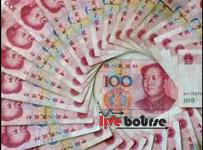 حل مشکل ۲نرخی بودن ارز برای چین