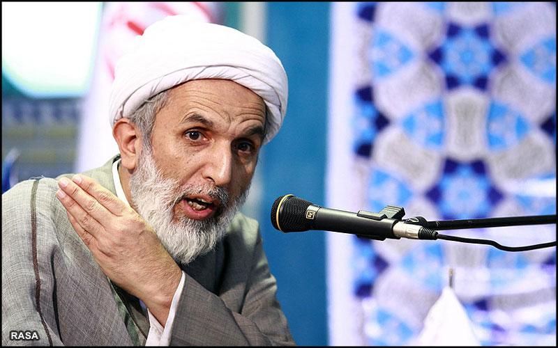 یک هفته قبل از انتخابات 88 منزل هاشمی رفسنجانی چه خبر بود ؟ + دانلود کلیپ