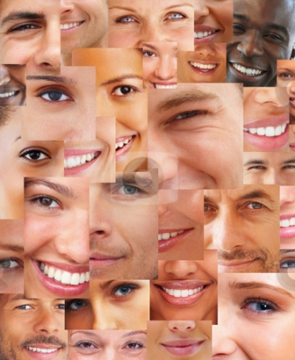 smile_mehrzo لبخند با ارزش ترین گنجینه