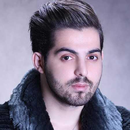 دانلود فول آلبوم سعید کرمانی