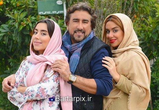 http://s7.picofile.com/file/8235214434/www_bartarpix_ir_honarmandan_va_farzandan_3_.jpg