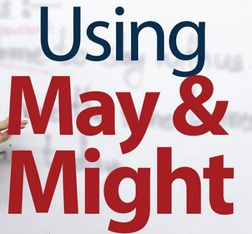 may_might