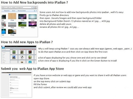 اجرای نرم افزار های iPad و iPhone بر روی کامپیوتر | کینگ تو نت