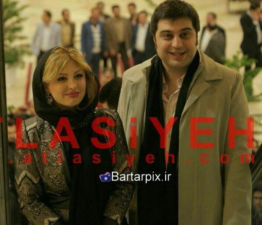 http://s7.picofile.com/file/8235248842/www_bartarpix_ir_nioosha_zeighami_bahman_94_2_.jpg