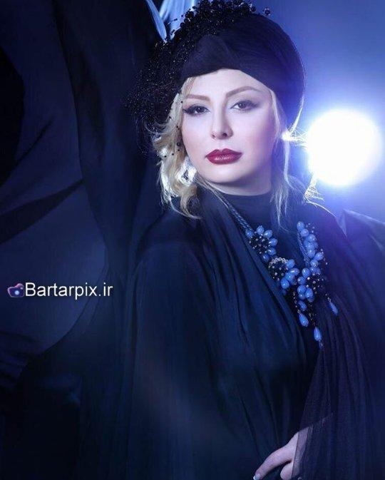 http://s7.picofile.com/file/8235249042/www_bartarpix_ir_nioosha_zeighami_bahman_94_6_.jpg