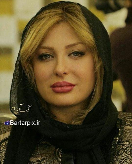 http://s7.picofile.com/file/8235249084/www_bartarpix_ir_nioosha_zeighami_bahman_94_7_.jpg