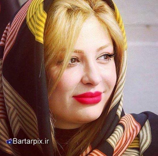http://s7.picofile.com/file/8235249142/www_bartarpix_ir_nioosha_zeighami_bahman_94_10_.jpg
