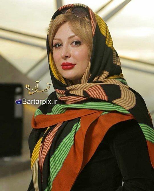http://s7.picofile.com/file/8235249150/www_bartarpix_ir_nioosha_zeighami_bahman_94_11_.jpg