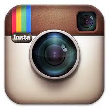 آموزش پاک کردن حساب اینستاگرام - Instagram Delete Account