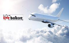 ابراز علاقه بویینگ برای ورود به ایران، رقابت کانادا با دیگر غولهای هواپیماساز