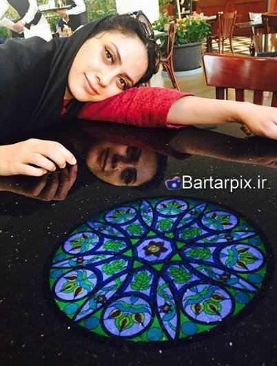 http://s7.picofile.com/file/8235369642/www_bartarpix_ir_mona_farjad_1_.jpg