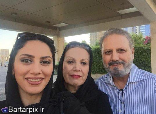 http://s7.picofile.com/file/8235369650/www_bartarpix_ir_mona_farjad_2_.jpg