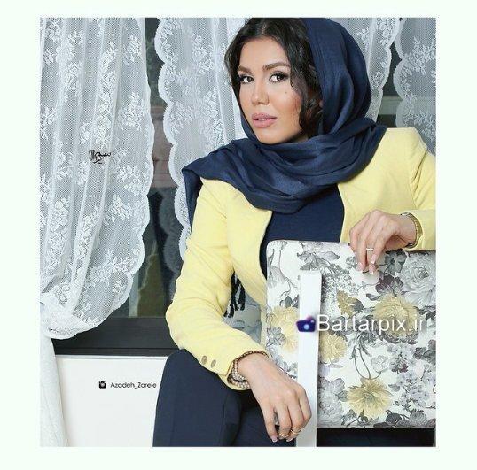 http://s7.picofile.com/file/8235371176/www_bartarpix_ir_azadeh_zarei_bahman94_2_.jpg