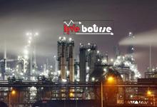 خاورمیانه خود بازیگر اصلی تقاضای نفت است