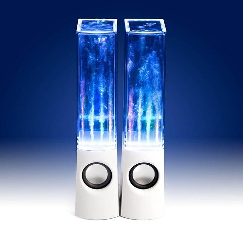 http://s7.picofile.com/file/8235409834/water_speakers_white_2_2.jpg