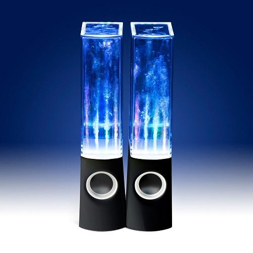 http://s7.picofile.com/file/8235409876/water_dancing_speaker_black_2.jpg