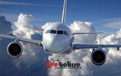 ورود بویینگ به ایران قطعی شد/ ایران ایر 737 میخرد