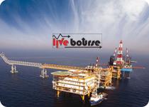 جزئیات بازگشت شرکتهای اروپایی به پارس جنوبی/رفع توقیف اموال گازی