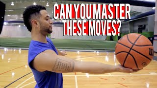5_Basketball_Moves_That_You_MUST_MASTER_To_Be_Unguardable