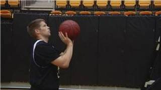 Basketball_Drills_Tips_How_to_Shoot_a_Basketball_Better
