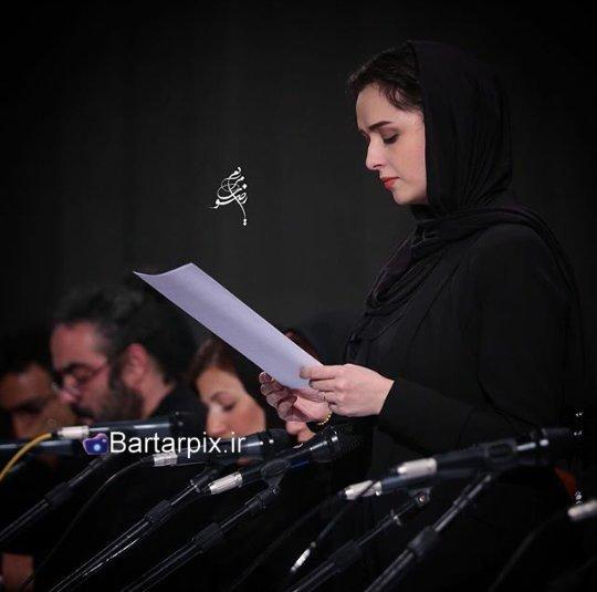 http://s7.picofile.com/file/8235749792/www_bartarpix_ir_taraneh_alidoosti_bahman_94_6_.jpg