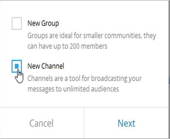 بالا بردن ممبر کانال تلگرام,افزایش اعضای کانال تلگرام,تبلیغ در تلگرام,درآمد کانال های تلگرام,کانال تلگرام,نرم افزار اد ممبر,نرم افزار افزایش اعضای کانال تلگرام,دانلود رایگان پکیج افزایش