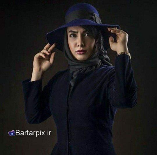 http://s7.picofile.com/file/8235941642/www_bartarpix_ir_elahe_farschi_bahman_94_5_.jpg