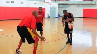 How_to_Double_Crossover_Dribble_Basketball