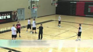 Learn_How_to_Beat_a_Box_and_1_Defense_Basketball_2015