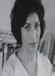 زندگینامه فروغ فرخزاد – Forough Farrokhzad