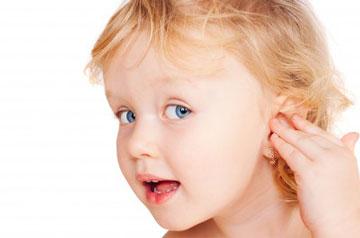 بیماری پوستی شایع در کودکان