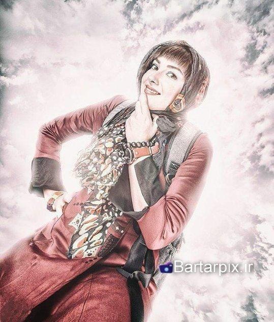 http://s7.picofile.com/file/8236070734/www_bartarpix_ir_Hanieh_Tavassoli_bahman_94_5_.jpg