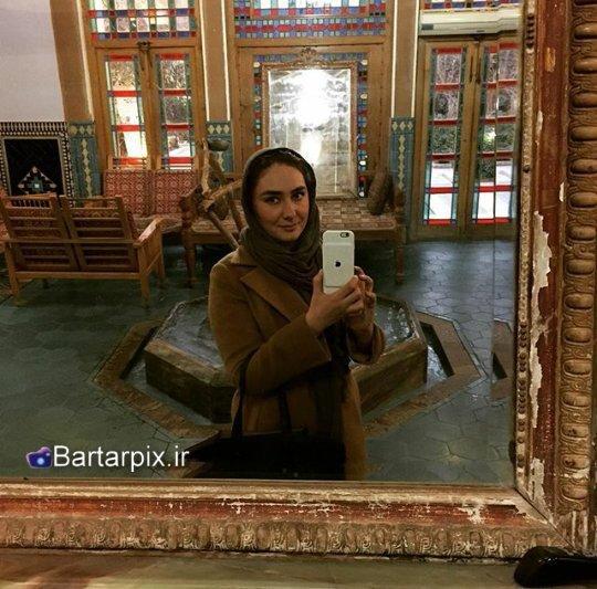 http://s7.picofile.com/file/8236070768/www_bartarpix_ir_Hanieh_Tavassoli_bahman_94_6_.jpg
