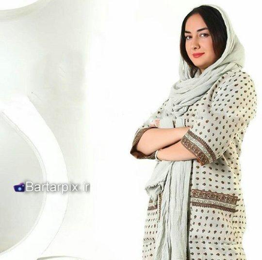 http://s7.picofile.com/file/8236070792/www_bartarpix_ir_Hanieh_Tavassoli_bahman_94_7_.jpg