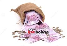 نجات بدهکاران ارزی با سقوط یورو