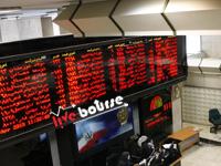 سهام ٩ شرکت جدید آماده عرضه اولیه در بورس تهران