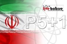 اولاند و کامرون خواستار افزایش تجارت اروپا با ایران شدند