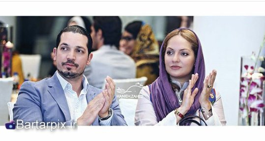 http://s7.picofile.com/file/8236167168/www_bartarpix_ir_mahnaz_afshar_tanaz_tabataei_7_.jpg