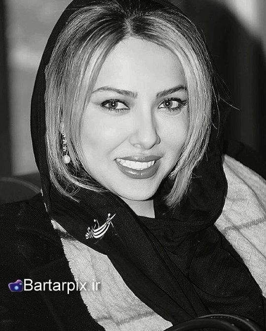 http://s7.picofile.com/file/8236254492/www_bartarpix_ir_lila_otadi_bahman94_1_.jpg