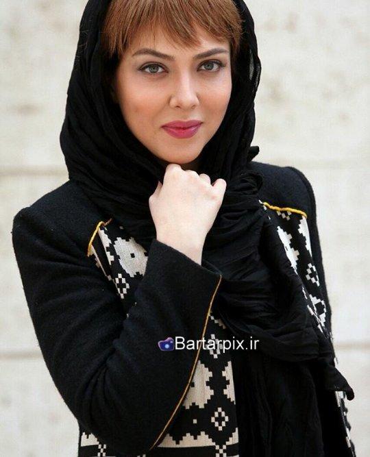 http://s7.picofile.com/file/8236254650/www_bartarpix_ir_lila_otadi_bahman94_7_.jpg