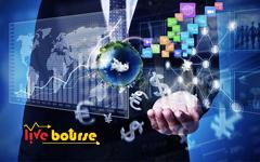اقتصاد کشور در دوران پساتحریم و پسا افراط گرایی/ جذب سرمایه گذاران؛ راه حل خروج از رکود اقتصادی