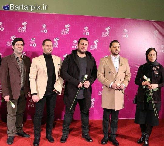 http://s7.picofile.com/file/8236400742/www_bartarpix_ir_jasnvareh_film_fajr_34_2_.jpg