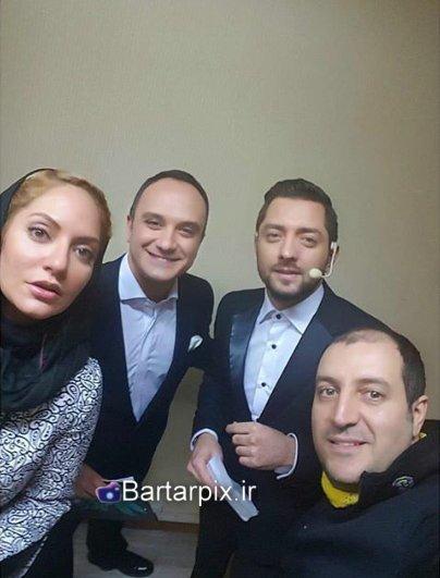 http://s7.picofile.com/file/8236401226/www_bartarpix_ir_jasnvareh_film_fajr_34_14_.jpg