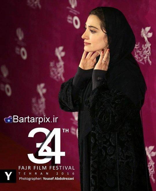 http://s7.picofile.com/file/8236404268/www_bartarpix_ir_jasnvareh_film_fajr_2_18_.jpg
