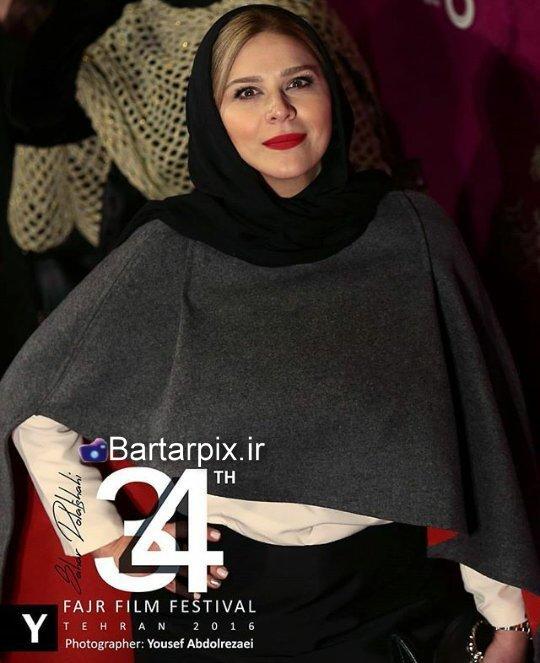 http://s7.picofile.com/file/8236414892/www_bartarpix_ir_sahar_dolatsahi_bahman94_3_.jpg
