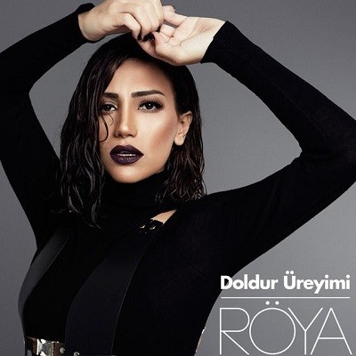 http://s7.picofile.com/file/8236520884/Roya_Doldur_Ureyimi.jpg