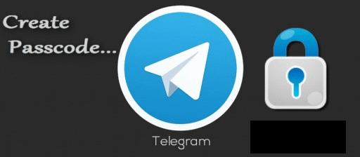 آموزش ترفند های تلگرام , آموزش ترفندهای مسنجر تلگرام اندروید , آموزش ترفندهای مسنجر تلگرام برای اندروید , آموزش ترفندهای مسنجر تلگرام مخصوص اندروید,آموزش تصویری