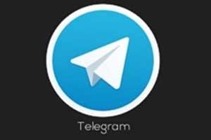 پیام تلگرامی ، 50 نفر را به بیمارستان کشاند , اجتماعی