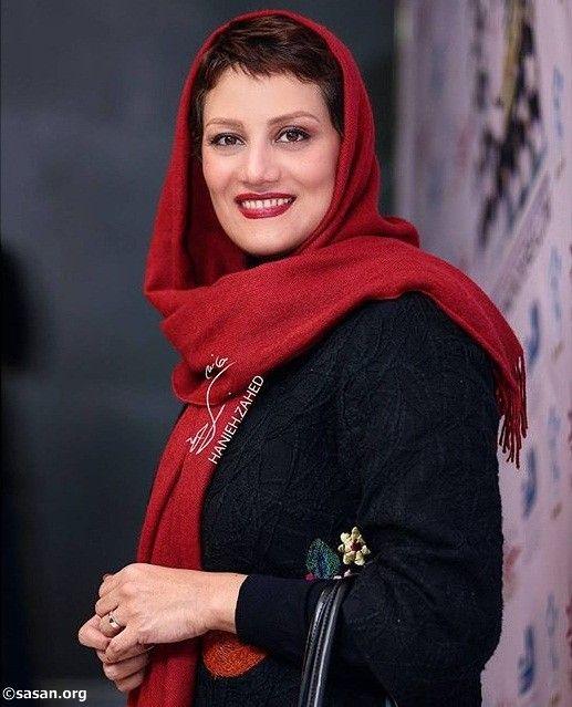 عکس های جدید و جذاب شبنم مقدمی بهمن ماه 94