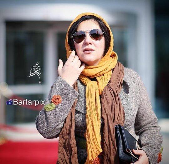 http://s7.picofile.com/file/8236649900/www_bartarpix_ir_jasnvareh_filmfajr94_7_.jpg